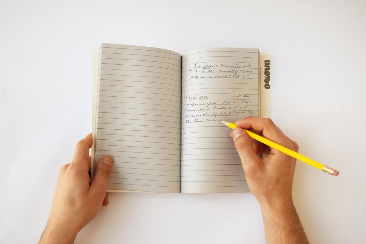 DSC_0040-writing