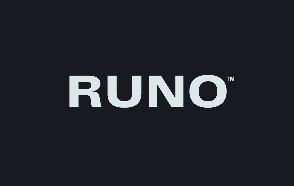runoceros-logo-variations-03