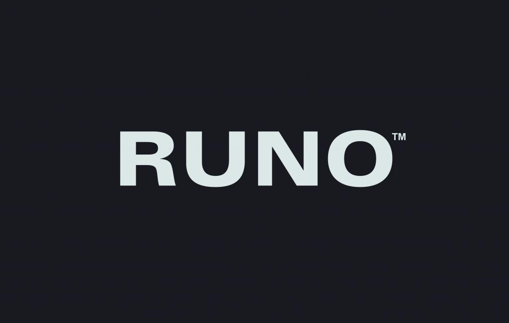 runoceros-logo-variations-03